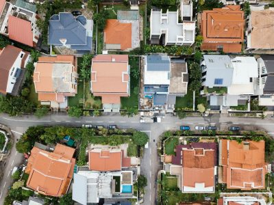 choosing the right property manager in adelaide